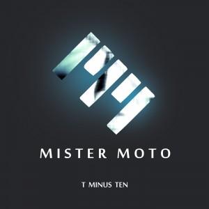 mister-moto_t-minus-ten_ep_cover